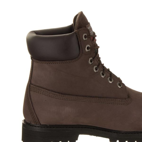 5441580c23177 Up To 67% Off on Skechers Men's Duson - Steno ... | Groupon Goods