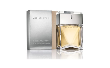 Michael Kors Signature 3.4 OZ 100 ML EDP For Women - 3.4 OZ 100 ML 828a36a8-fc4d-4d1e-84a4-e0448832e999