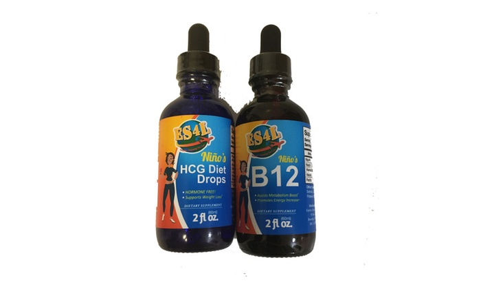 High fiber diet plan for ibs