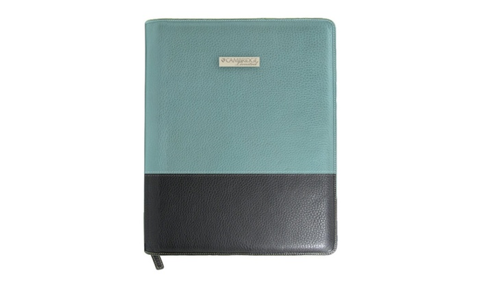 NileStores: Limited Notebook Refillable