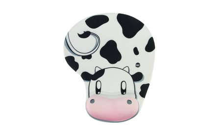 Onwon High Quality Cartoon Memory Foam Mouse Pad 86bbd0d4-ab6b-4870-8c13-28e54cf78113