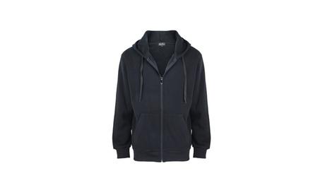 Long Sleeve Lightweight Zip Up Hoodie Sweater 8c5b630d-1a14-4a18-835f-c290f19d497e