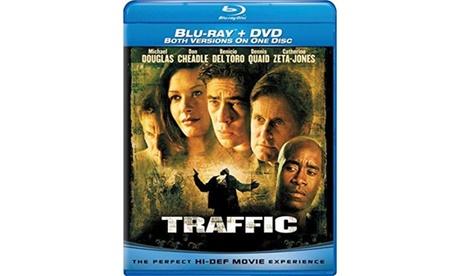 Traffic 6abe866d-641e-4f80-a8bc-54bba9c234dc