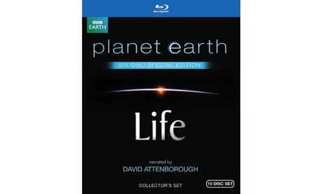Life and Planet Earth 90e56a9b-7f8f-4899-ab04-fb4c87e1f145