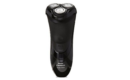 Philips Norelco Electric Shaver 3100 bbd24c91-5fee-48e9-bc6d-1645fbd8ba17