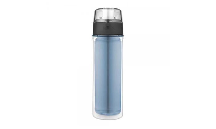 Thermos 18 oz. DBL Wall Eastman Tritan™ Hydration Bottle – Teal