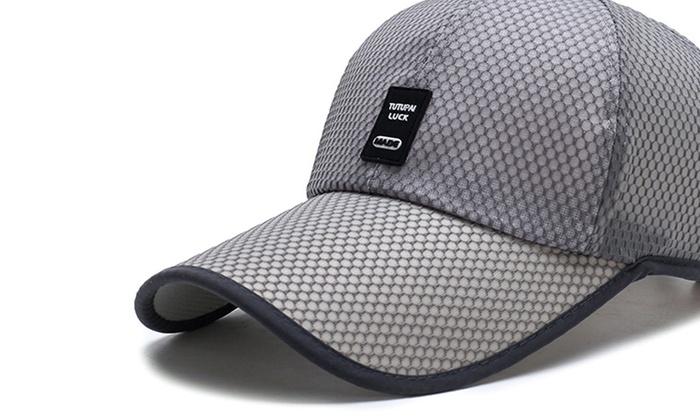 Cotton Hats Adjustable Mens Denim Baseball Caps Black Lives Matter Custom