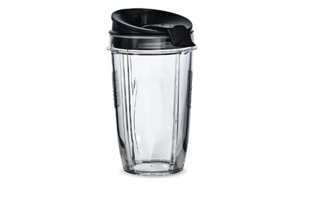 Nutri Ninja Cups with two Sip & Seal Lids 2c69df66-a47f-4ef8-bcca-6f2ae5f60f49