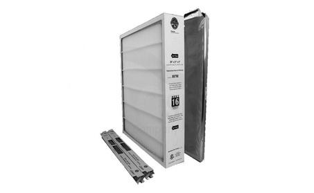 Lennox X8797 Healthy Climate Pureair System Annual Maintenance Kit aa4d7c75-55ed-4af2-98e7-0b06d305744c
