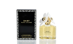 Marc Jacobs Daisy Eau de Toilette for Women (1.7 or 3.4 Fl. Oz.)