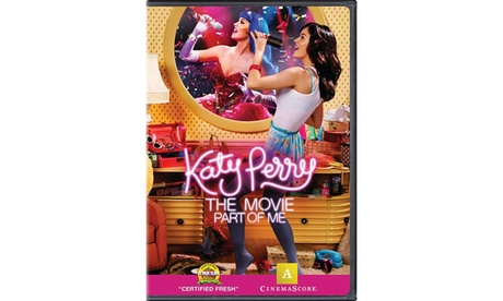 Katy Perry The Movie: Part of Me 7f89078a-2069-46d7-ba93-330961343cc5