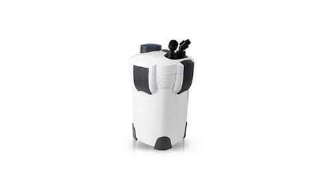 75 Gallon Aquarium Fish Tank External Canister Filter 7b053078-6c44-4cce-bb5a-e0a1aa618c04