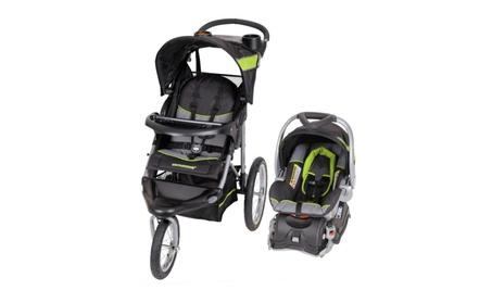 Baby Travel System Usa