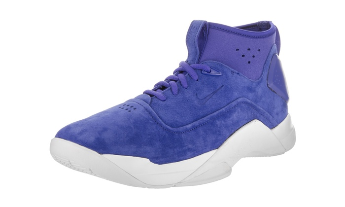 30100ba38ed0 Up To 5% Off on Nike Men s Hyperdunk Low Lux ...