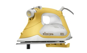 Oliso Smart Iron Pro-1800w