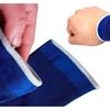 New Design Elastic Arthritis Wrist Support Brace Splint Band Strap