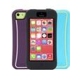Griffin Survivor Slim Series Case Cover For Apple iPhone 5C -
