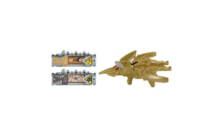 Power Rangers Dino Charge - Dino Charger Power Pack - Series 1 - 42267 68338ddb-99c8-4082-8e01-fa75072bd5f7