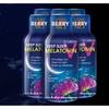 Melatonin-V 6-Pack