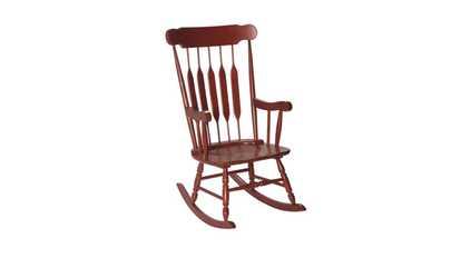 Accent Furniture Deals Amp Coupons Groupon