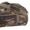 ALPS OutdoorZ Trilogy Duffle, Large