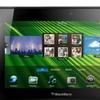 Blackberry Playbook Tablet PC w/ 5MP Camera - Black