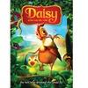 Daisy A Hen in the Wild DVD