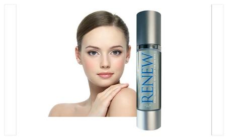 Renew Total Perfection Face Cream 85fd2e9c-a8ab-46da-be1a-853ef107b9cb