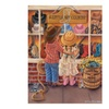 A Little Bit Country Jigsaw Puzzle 500 Pieces