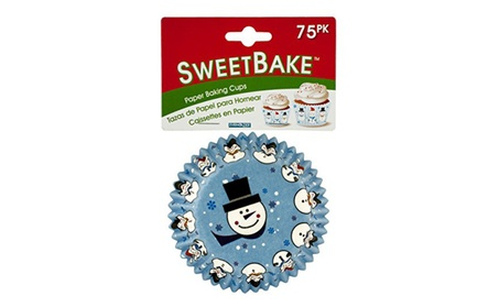 SweetBake Holiday Paper Baking Cups 8d24e6ad-6d43-4f3d-aec6-c326872eacc9
