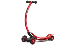 Scooters, Skates & Skateboards - Deals & Discounts | Groupon
