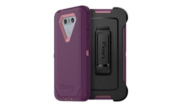 OtterBox Defender Series Smartphone Case for LG G6