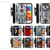 Rugged Hybrid Holster Belt Clip Case for Samsung Galaxy Core Prime