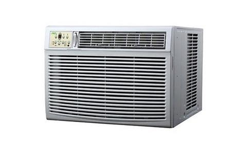 Arctic King MWK-18CRN1-MJ7 Energy Star Room Air Conditioner 18,500 BTU 1abb683c-5220-4008-9282-9271cc1ea7ba