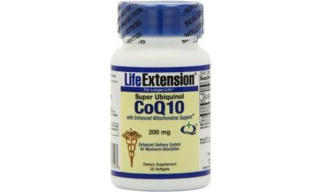Super Ubiquinol CoQ10 with Enhanced Mitochondrial Support 775ce03e-28ba-48f3-807d-5af8b6ad1bf4