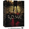 Rome: The Complete First Season (Repackaged)(DVD)