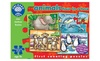 Clickhere2shop: Original Toy Company Kids Playroom Animal Four In A Box