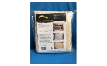Jebb Products 011-MK The Original Indoor Insulating 14f7c6a4-ebaf-4451-a012-87f42fb767a7