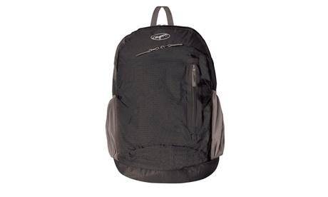 "Olympia USA 19"" Packable Daypack 1d3e015c-060d-4da8-8f61-603b07f014c9"
