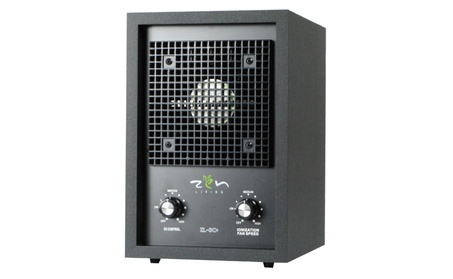 Zen Living ZL-3C+ Ionic Air Purifier For Smokers 7f551b1a-bd15-4bc8-a632-c7f7b8e92d9e