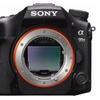 Sony a99II 42.4 MP DSLR Camera