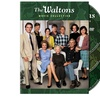 Waltons, The: The Movie Collection (DVD)