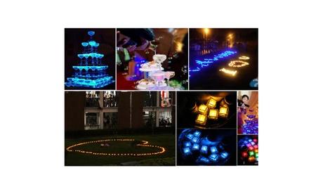 12 Pcs LED Ice Cube Lights c4eddc3c-4553-42f4-8355-31877c8376c5