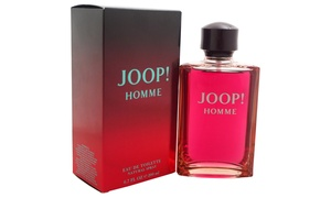 Joop! Joop! Men EDT Spray