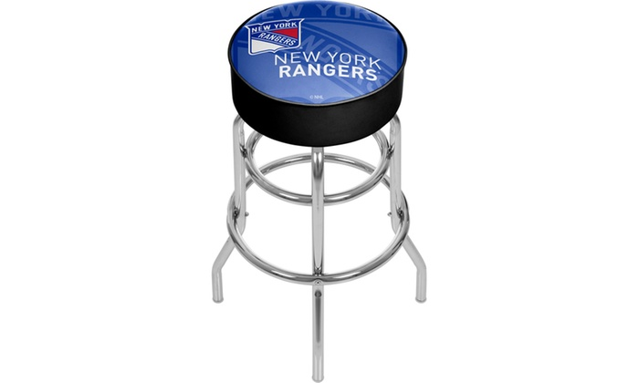 Up To 75 Off On Nhl Team Watermark Padded Chr