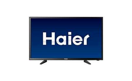 Haier 32E2000 - 32