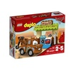 LEGO DUPLO Maters Shed 10856 Building Kit