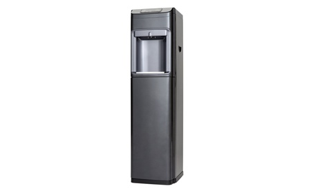 G5 Hot/Cold/RoomTemp Bottle-less Water Cooler with Reverse Osmosis a20c1dd0-74c5-4f3e-a4ff-5b9eaf534f5a