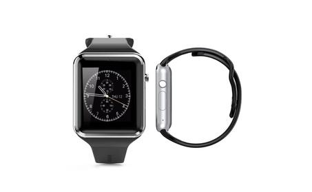USA Gift for men women kid sport health A1 Bluetooth Smart Watch Phone 87f7760a-21f2-4992-86d6-1d95dc0e330d