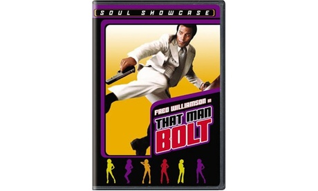 That Man Bolt 47f81ef7-bac4-4390-abd0-3231016e22bf